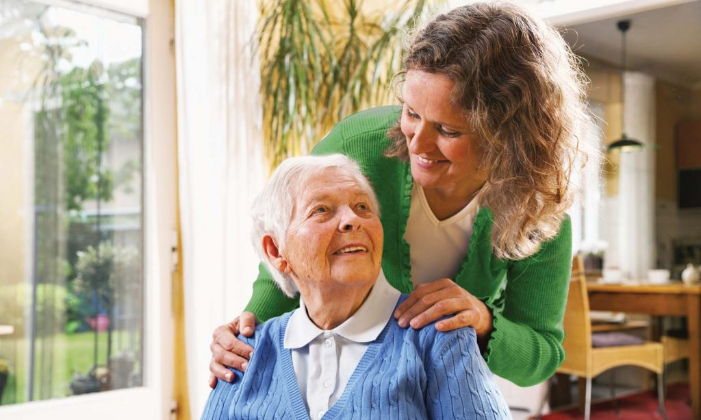 bramley home care 1024x613 - Care Homes Dorset & Residential Care Wiltshire