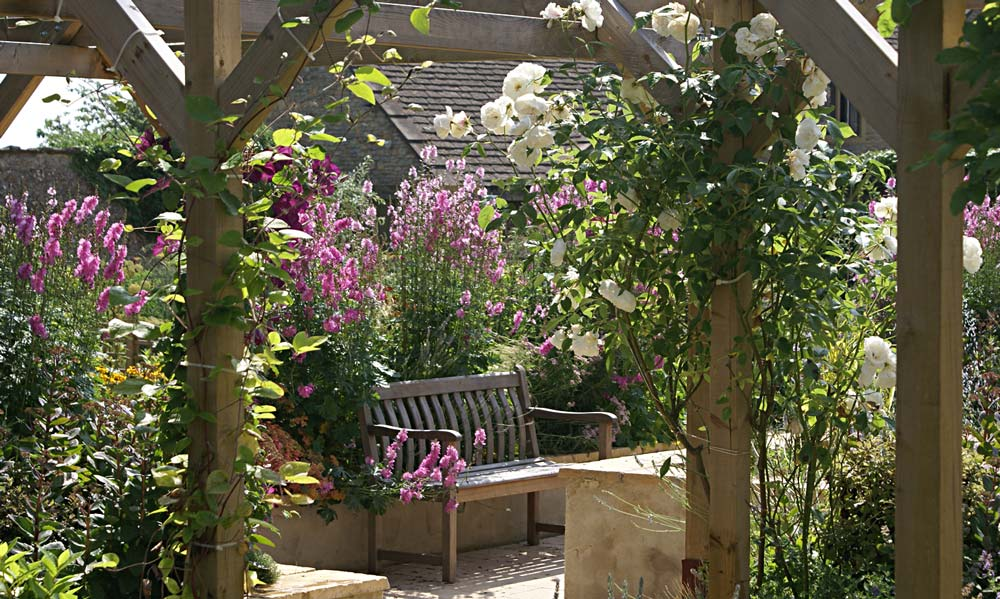 Old rectory3 square - Care Homes Dorset & Residential Care Wiltshire