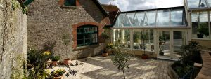 home slider 4 300x113 - Care Homes Dorset & Residential Care Wiltshire